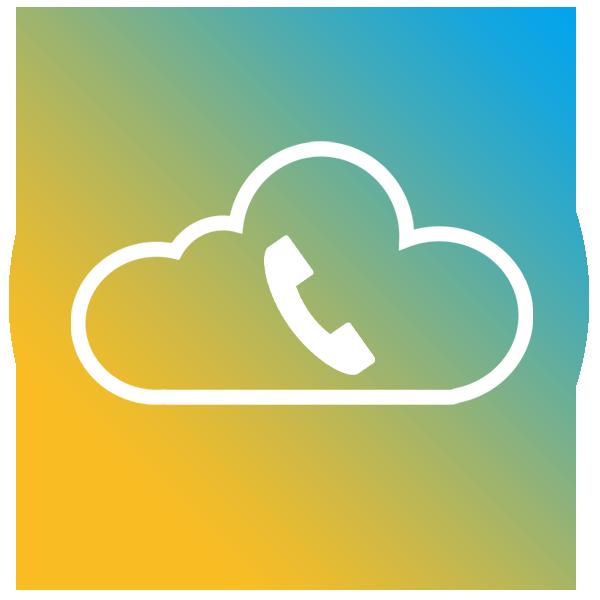 téléphonie cloud