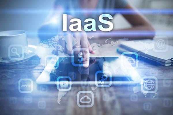 cloud et iaas