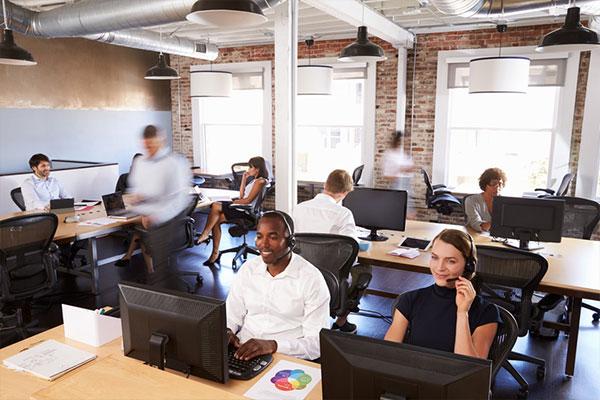solutions cloud computing