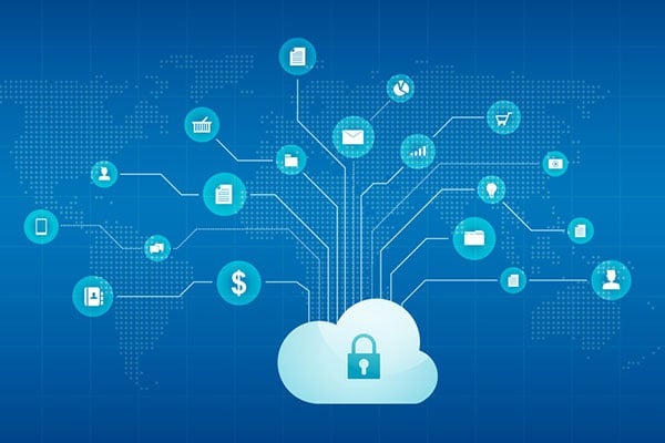 cloud solutions avec apog