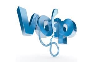 cloud téléphonie voip